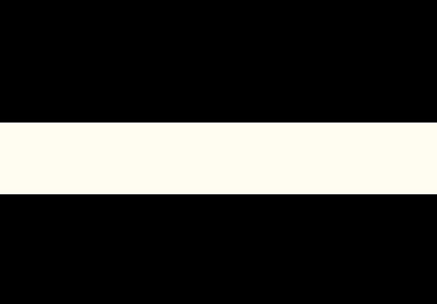 100% Belgian quality homemade recipe