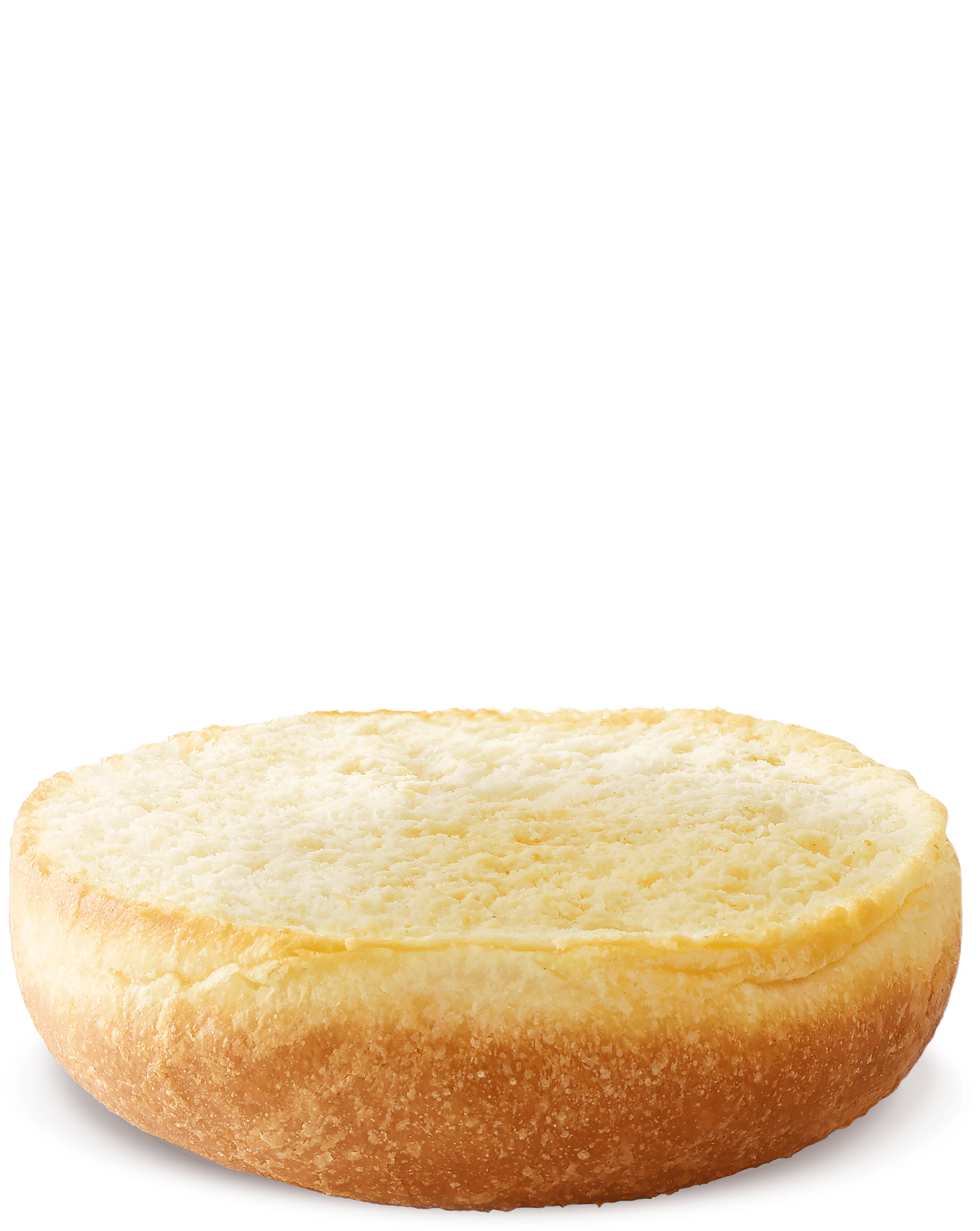 bottom burger